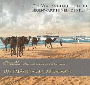 Cover Broschüre Dalman
