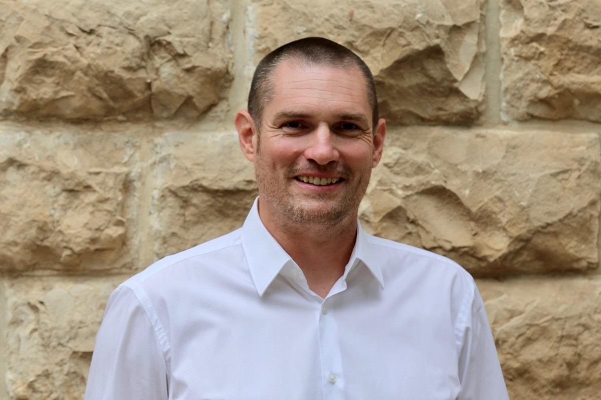 Michael Würz